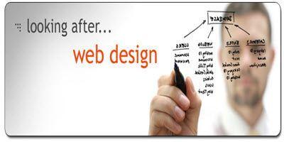 web-design-banner1