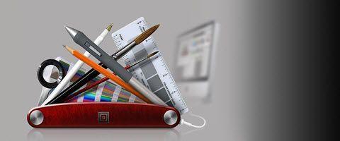 web-design-company-los-angeles4