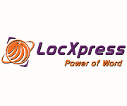 locxpress for certified Translation