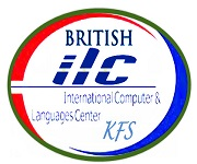British International Computer & Languages Center