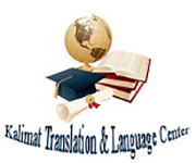 Kalimat Translation & Langueges Center