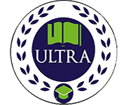 ULTRA for Certified Translation