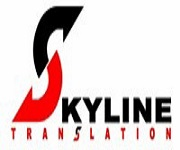 Skyline for certified Translation